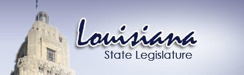Legislative Information – BTNEP Website