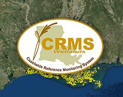 https://lacoast.gov/crms_viewer/Map/CRMSViewer